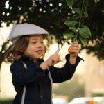 קוטף תפוז (9)