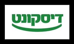 logo-diskont