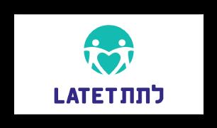 logo-latt