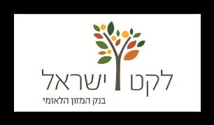 logo-leket